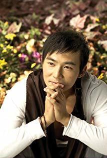刘畊宏 Will Liu演员