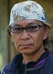 三池崇史 Takashi Miike