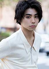村上虹郎 Nijiro Murakami