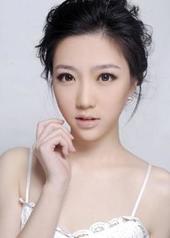 张纯烨 ChunYe Zhang