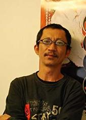 庄益增 Yizeng Zhuang