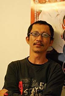 庄益增 Yizeng Zhuang演员