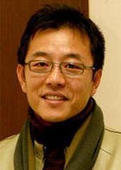 李基英 Ki-young Lee
