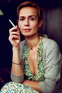 桑德里娜·博内尔 Sandrine Bonnaire演员