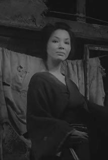 根岸明美 Akemi Negishi演员