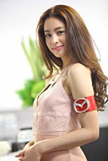 莫允雯 Christina Mok演员