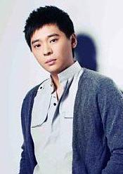 林继东 Jidong Lin演员