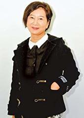 苏明明 Ming-ming Su