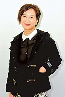 苏明明 Ming-ming Su演员