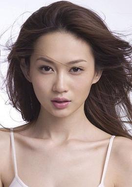 杨梓瑶 Carol Yeung演员