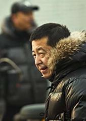 贾樟柯 Zhangke Jia