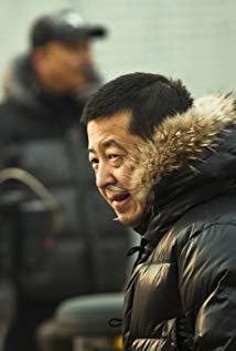 贾樟柯 Zhangke Jia演员