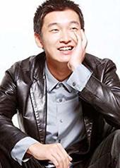 曹承佑 Seung-woo Cho