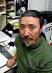 板野一郎 Ichirô Itano