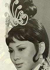 嘉玲 Ling Chia