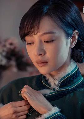 佳琪 Kiki演员