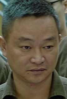 韩平 Ping Han演员