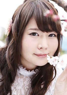 影山灯 Akari Kageyama演员
