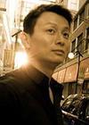 于中中 Chung Chung Yu剧照