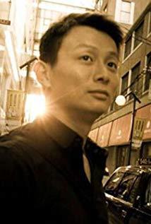 于中中 Chung Chung Yu演员