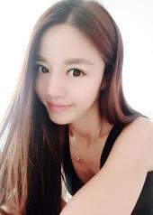 康亦涵 Yihan Kang