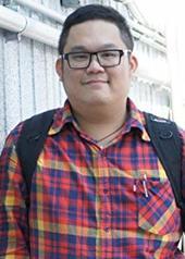 林孝谦 Hsiao Chien Lin