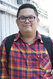 林孝谦 Hsiao Chien Lin演员