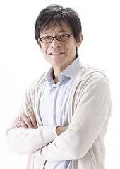 各务立基 Riki Kagami