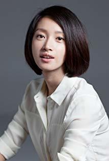 沈佳妮 Jiani Shen演员