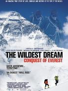 最狂野的梦想:征服珠峰