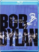 鲍勃·迪伦:三十周年纪念演唱会