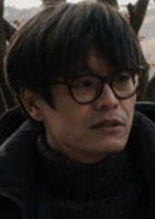 尹昌模 Chang-mo Yoon演员