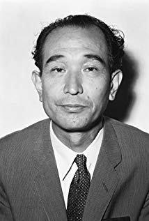 黑泽明 Akira Kurosawa演员