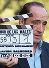 罗伯托·阿尔瓦雷斯 Roberto Álvarez剧照