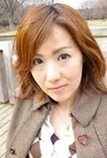 庄真由美 Mayumi Shô演员