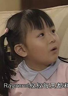 谢宛婷 Tiffany Tse演员