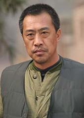 陆建艺 Jianyi Lu