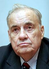 埃利达尔·梁赞诺夫 Eldar Ryazanov