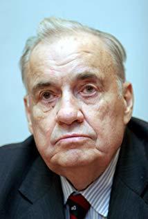 埃利达尔·梁赞诺夫 Eldar Ryazanov演员