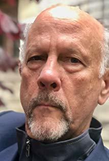 吉姆·奥特莱比 Jim Ortlieb演员