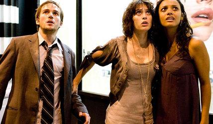 全片只有四个演员,全球票房拿了7.5个亿!