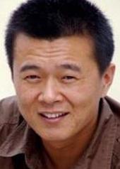 张启军 Qijun Zhang