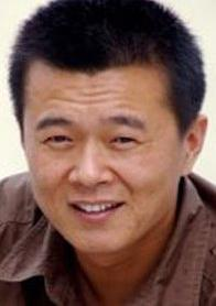 张启军 Qijun Zhang演员