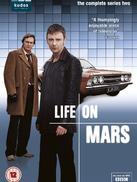火星生活 第二季