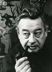 约瑟夫·赫利诺马兹 Josef Hlinomaz