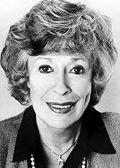 艾琳·哈卡特 Eileen Heckart