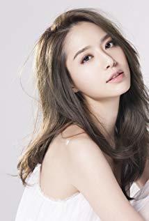 白歆惠 Bianca Bai演员