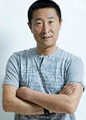 林永健 Yongjian Lin