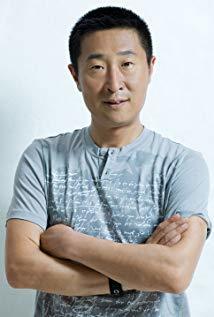 林永健 Yongjian Lin演员