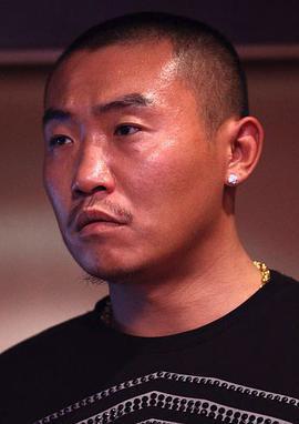 孙征宇 Zhengyu Sun演员